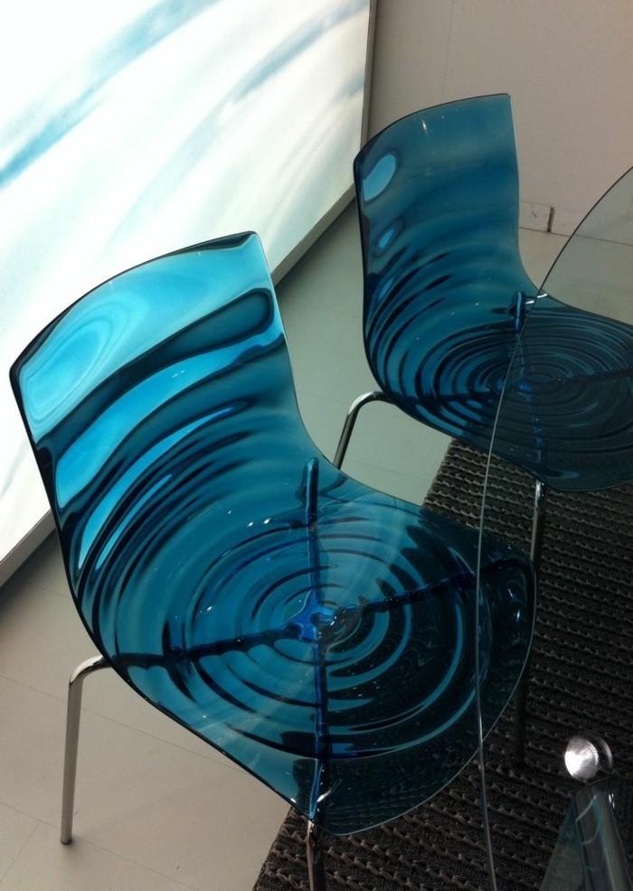 Design : Tapis Salon Gris Conforama 52 Creteil, Creteil Soleil Metro ...
