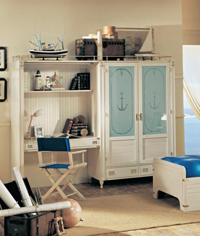 chamber-chaise-de-table-chaise-fermob-chaise-de-plage-pliante-marine