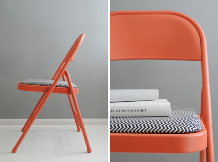 chambre-chaise-de-table-chaise-fermob-chaise-de-plage-pliante-orange