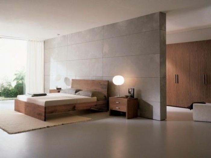 chambre-a-coucher-en-harmonie-couleur-grege-dans-la-chambre-a-coucher-chic