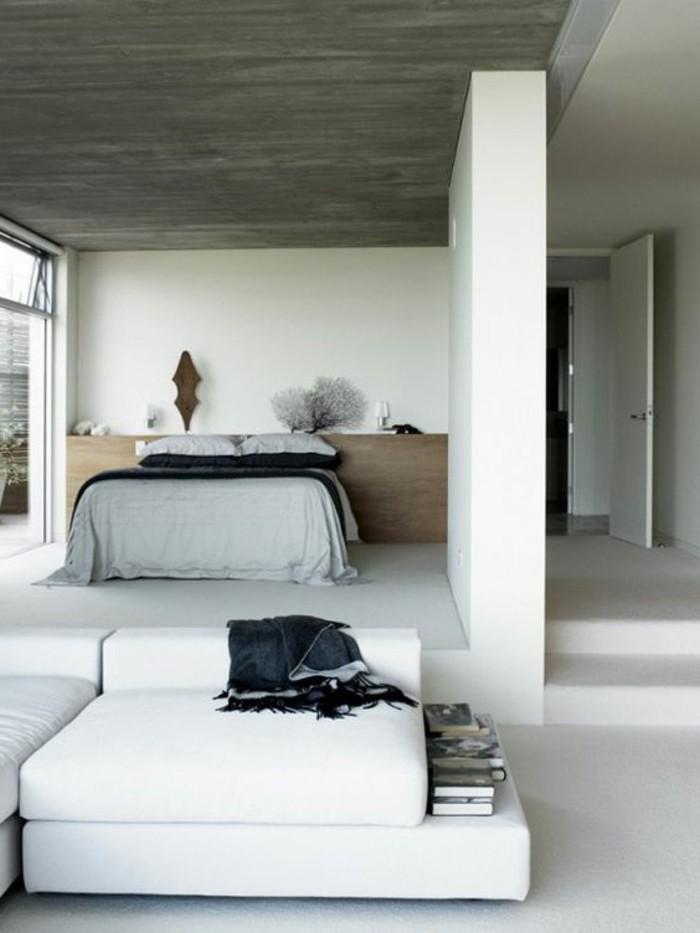 Moquette pour chambre moquette fran aise violette pour usage intensif dans une chambre ou un for Moquette moderne