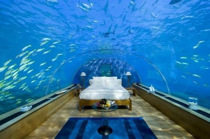 chambre-a-coucher-sous-l-eau-aquarium-mural-pas-cher-aquarium-complet