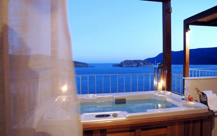 chambre-avec-jacuzzi-privatif-paris-chambre-spa-privatif-belle-mer