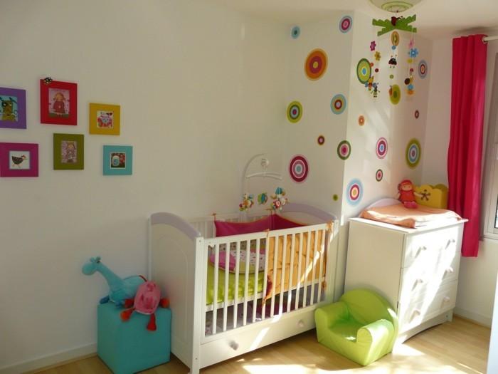 chambre-bebe-complete-pas-cher-deco-chambre-garçon-meubles-bebe-chambre-