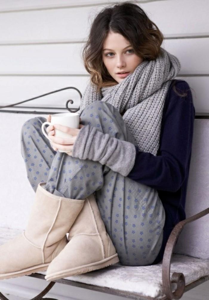 chaude-ambiance-bottines-fourrées-femme-bottine-femme-cuir