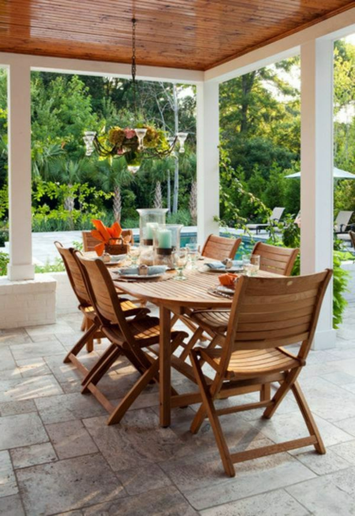 chic-and-practical-solutions-for-the-home-and-garden-with-deck-chair-in-summer-6-584-resized