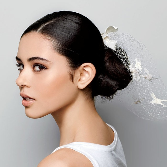 chignon-mariage-coiffure-mariage-2015-2016-tendances-voir-les-détails