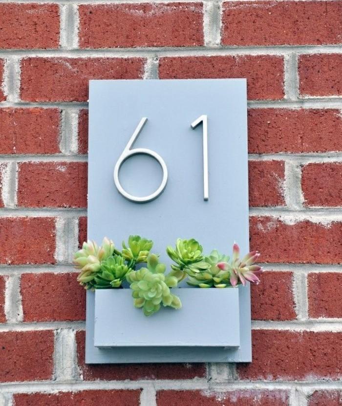 chouette-boite-aux-lettres-design-inox-boite-aux-lettres-la-poste-l-appartement-60