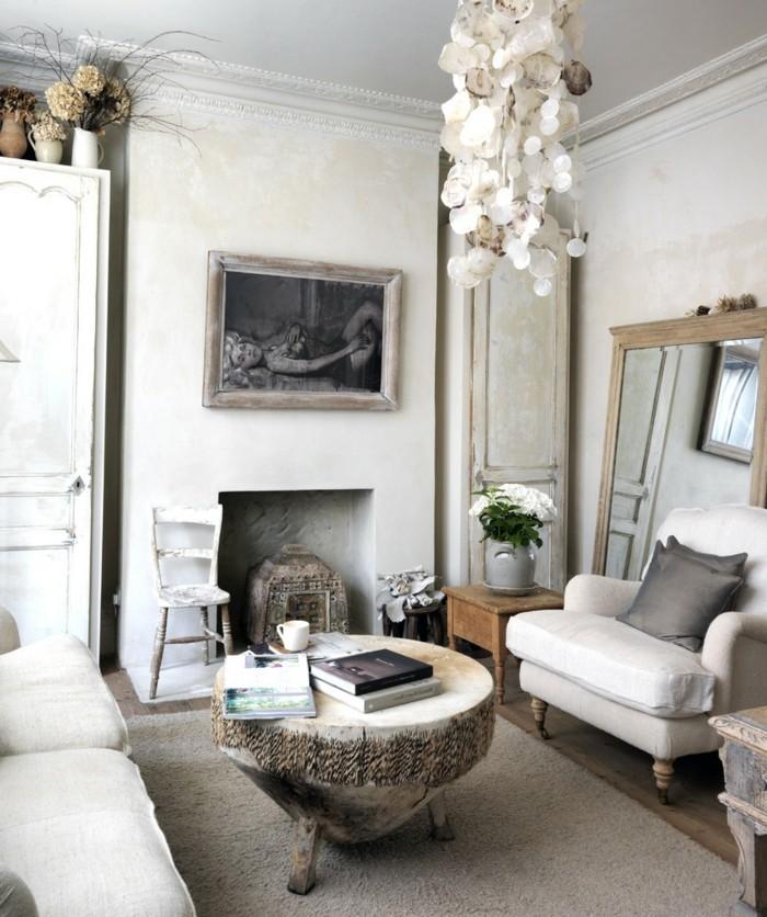 chouette-canapé-lin-canapé-sofa-salle-de-séjour-bien-décoré-rustique