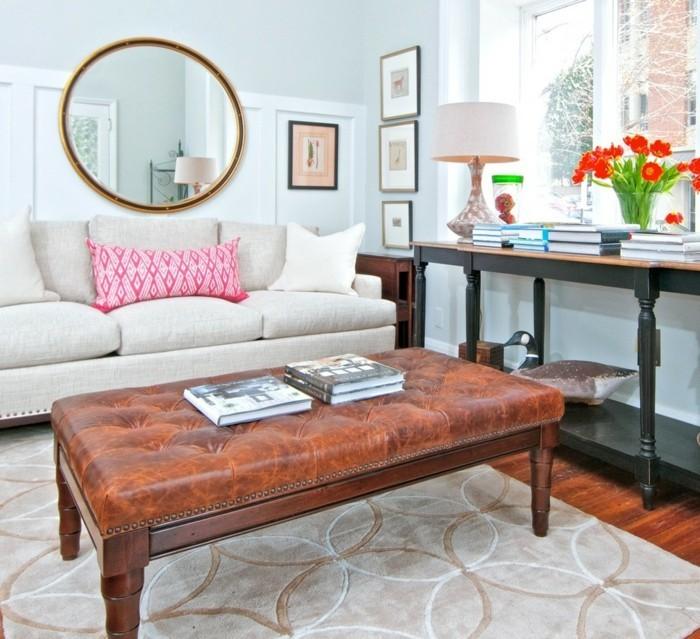 chouette-canapé-lin-canapé-sofa-salle-de-séjour-bien-décoré-votre-maison-confortable