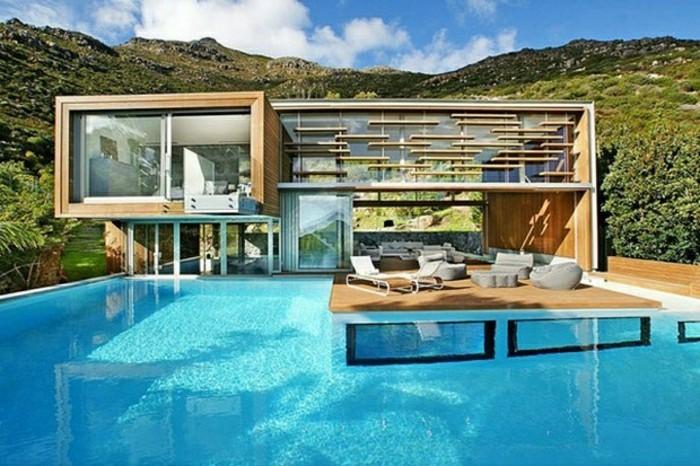 chouette-les-plus-belles-maisons-de-stars-alouer-maison-plus-montagne