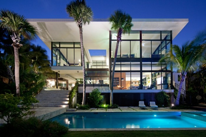 chouette-les-plus-belles-maisons-de-stars-alouer-maison-plus-palmes