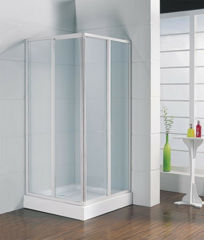 Cabine de douche integrale brico depot good cabine de for Cabine de douche brico depot