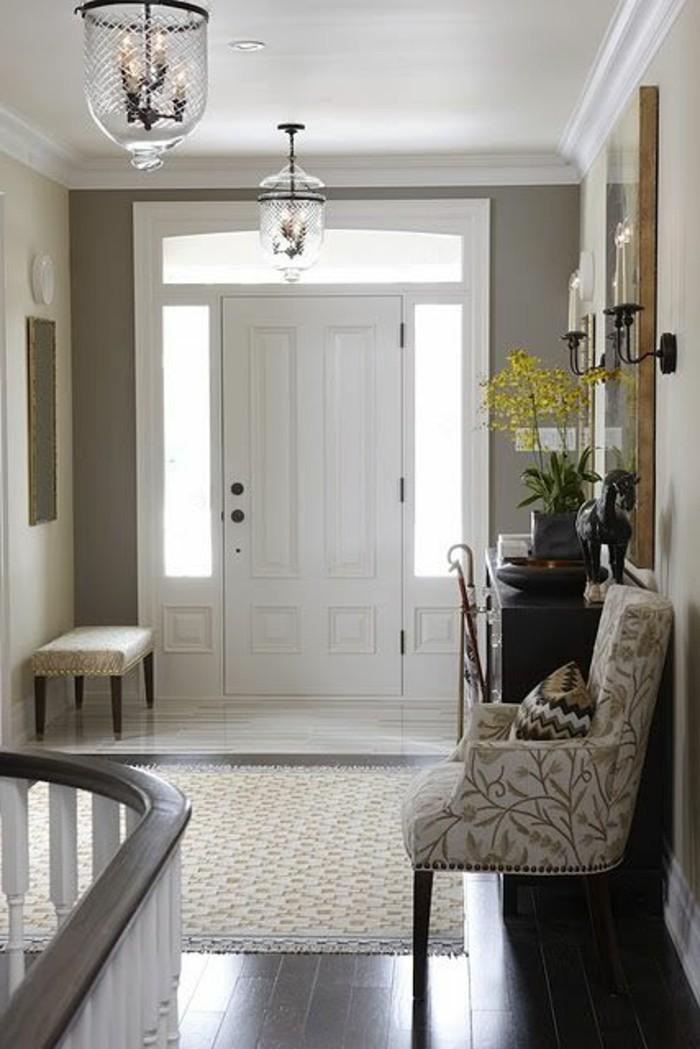 comment-bien-choisir-le-style-de-porte-d-entrée-design-porte-zilten-entree-chic