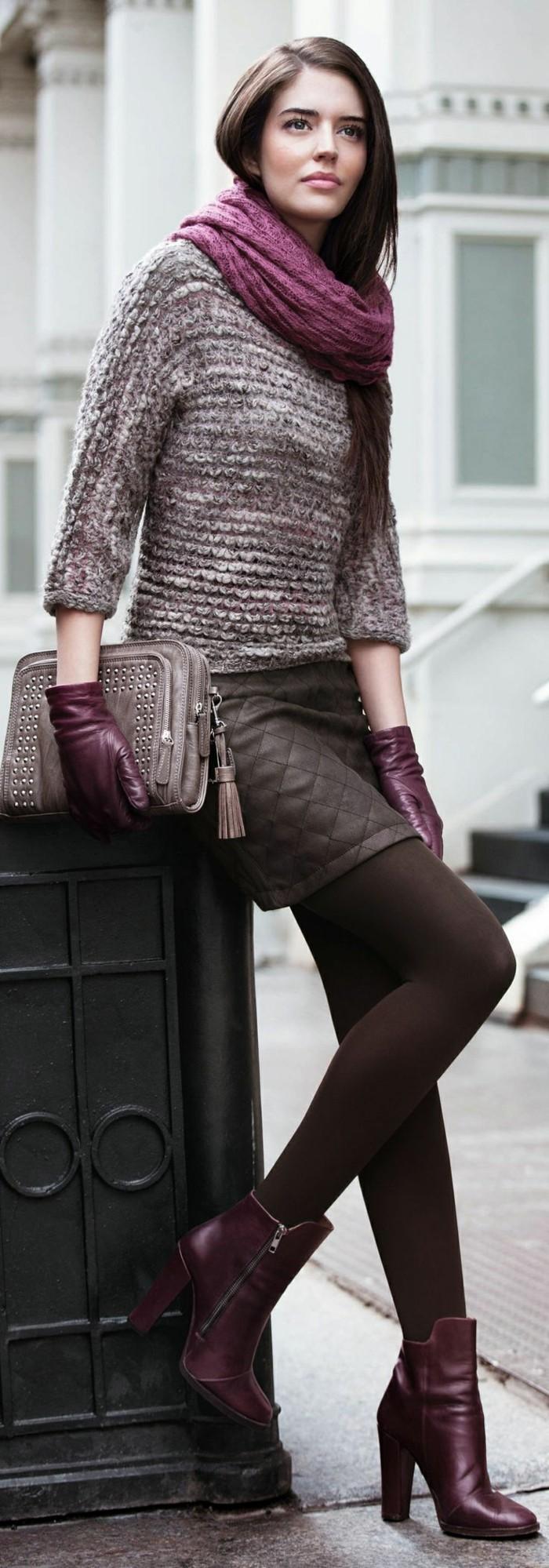 comment-etre-chic-avec-les-gants-chauffants-choisir-le-meilleur-gant-chauffant-violet