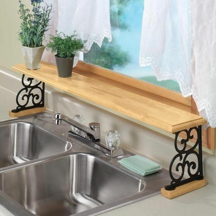 comment-ograniser-votre-espace-dans-la-cuisine-évier-de-cuisine-évier-franke-meubles-de-cuisine