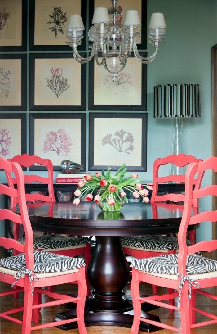cool-deco-interieure-deco-salon-design-idées-décoration-chaise