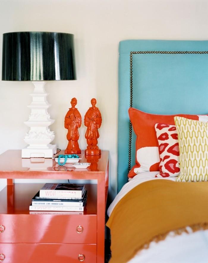 cool-deco-interieure-deco-salon-design-idées-décoration-tete-de-lit