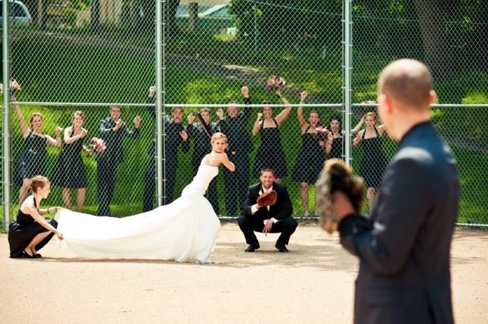 cool-idée-mariage-original-photo-mariage-original-à-faire