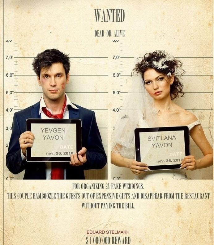 cool-idée-mariage-original-photo-mariage-original-beauté-amour
