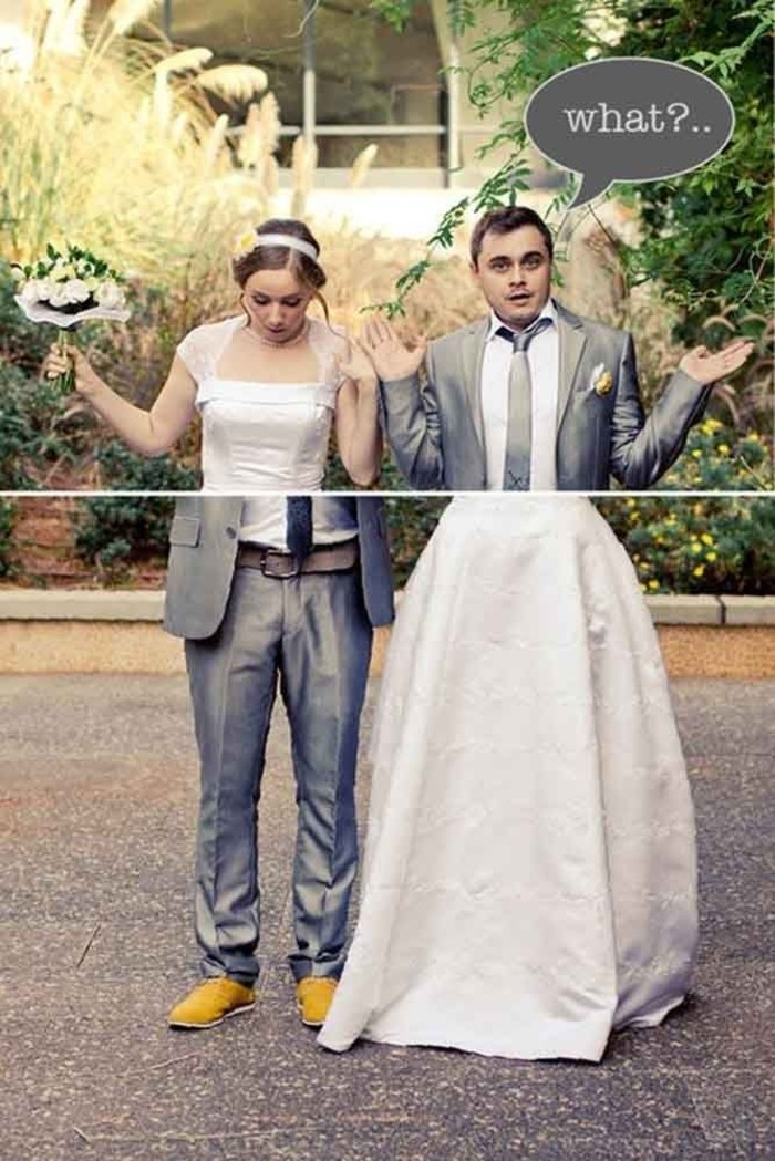 cool-idée-mariage-original-photo-mariage-original-belle-photo