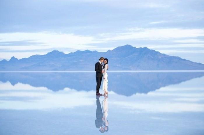 cool-idée-mariage-original-photo-mariage-original-photographe-professionnel-montagne