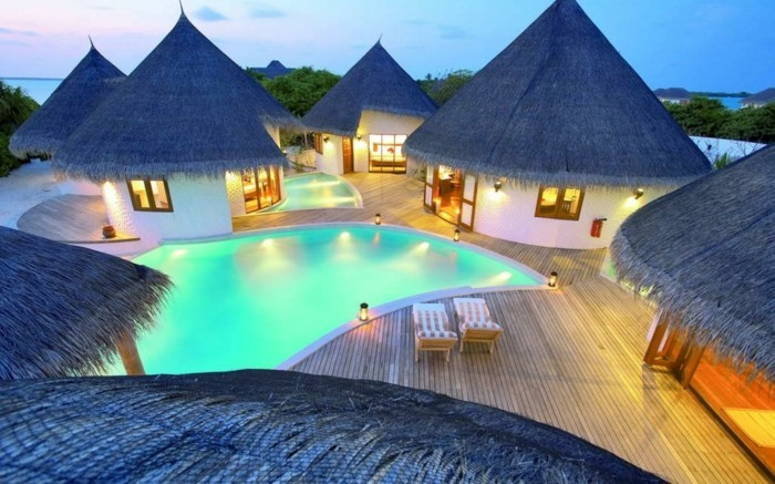 cool-idée-pour-vos-vacances-maldives-voyage-de-noce-maldives-maisons