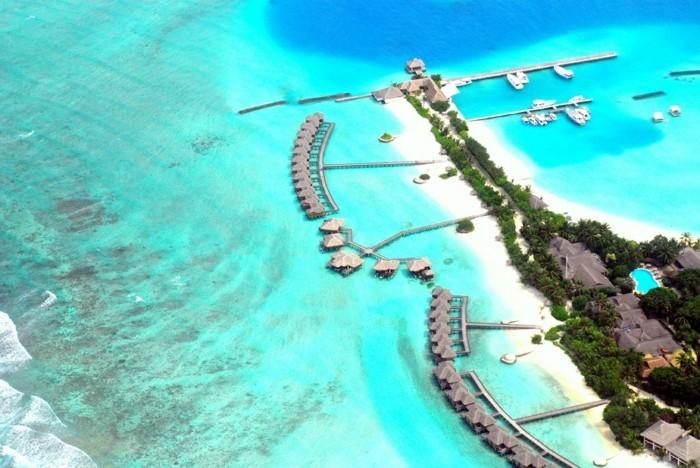 cool-idée-pour-vos-vacances-maldives-voyage-de-noce-maldives-vue-de-haut