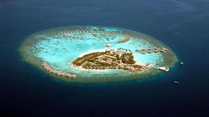 cool-idée-pour-vos-vacances-maldives-voyage-de-noce-maldives