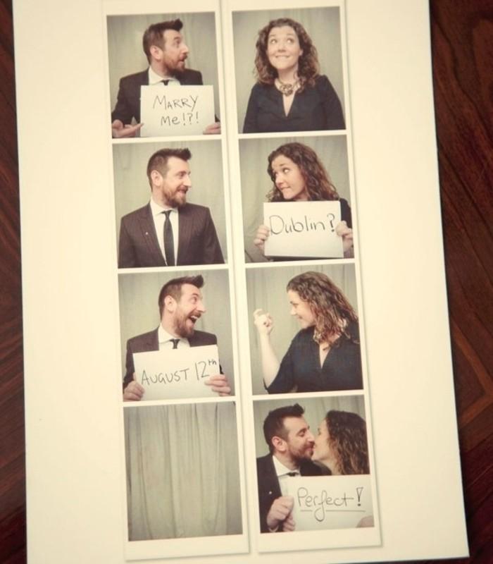 cool-photo-originale-photo-originale-mariage-idées-déco-mariage