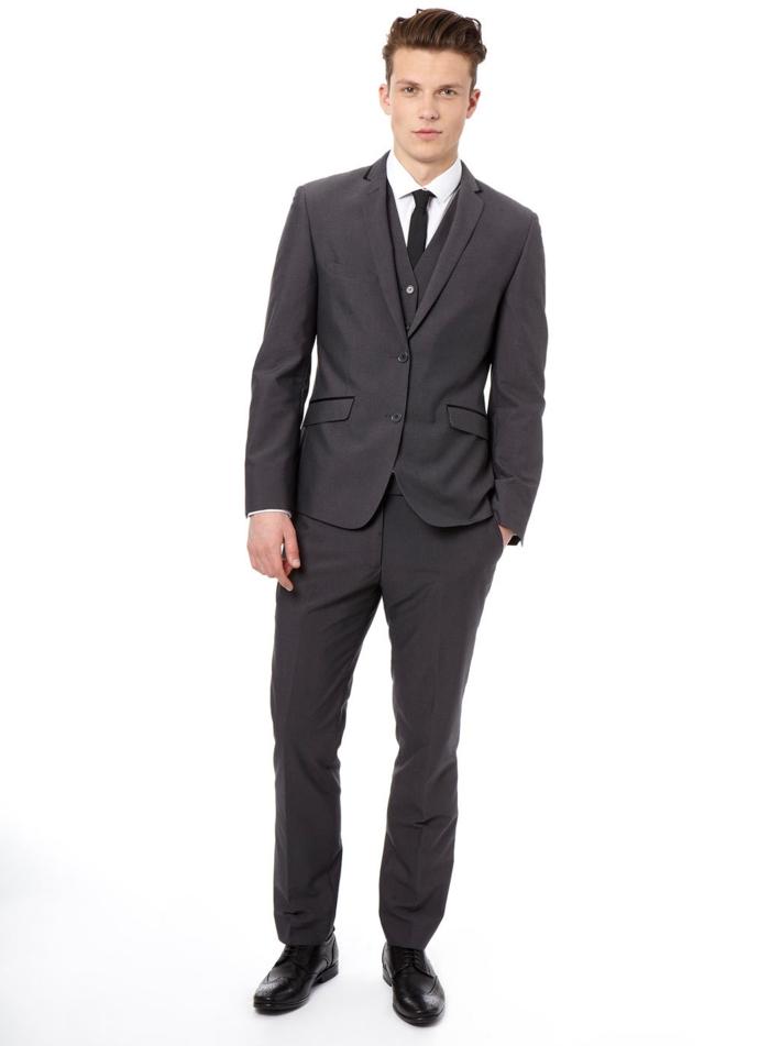 costard-homme-pas-cher-costard-cravate-gris-homme-mode-tendances-homme