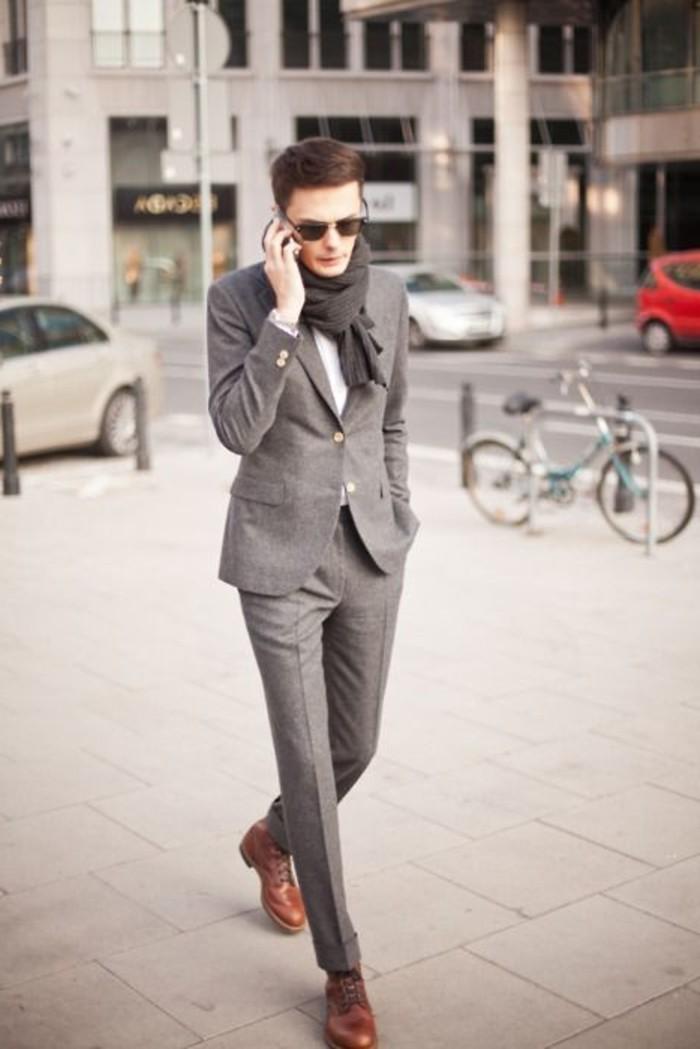 costume-gris-anthracite-costard-homme-pas-cher-pour-les-hommes-modernes