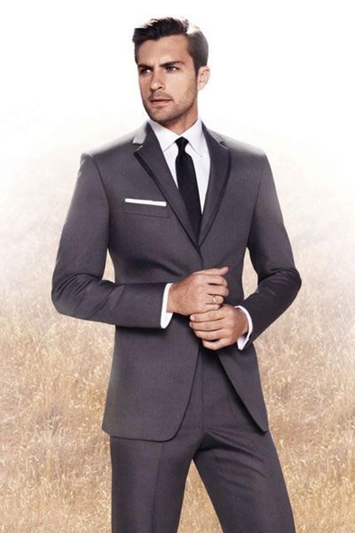 costume-gris-anthracite-pour-les-hommes-chic-costard-homme-pas-cher-gris-anthracite