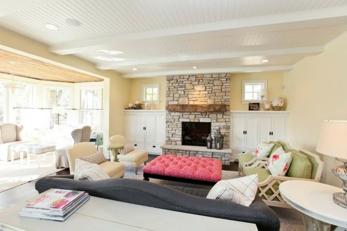 cottage-living-rooms-Living-Room-Traditional-with-beadboard-built-in-storage1-resized
