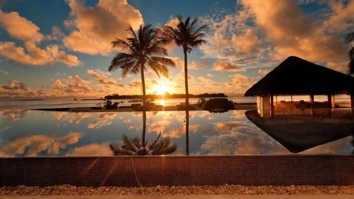 coucher-du-soleil-iles-maldives-voyage-au-maldives-voyage-aux-maldives