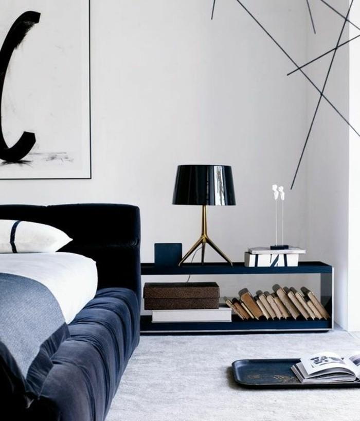 couleur-grège-pour-la-chambre-a-coucher-gris-anthracite-meubles-moquette-gris