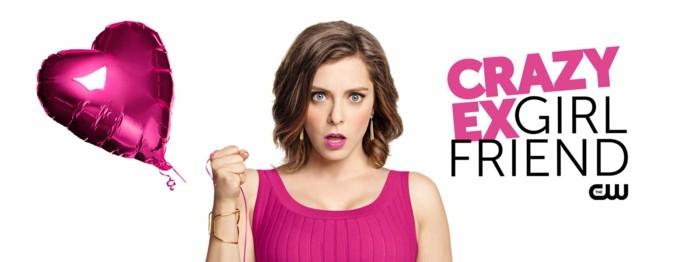 crazy-ex-girlfriend-tv-séries-à-regarder