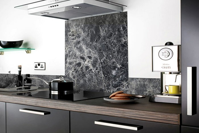 HD wallpapers interieur meuble cuisine ikea