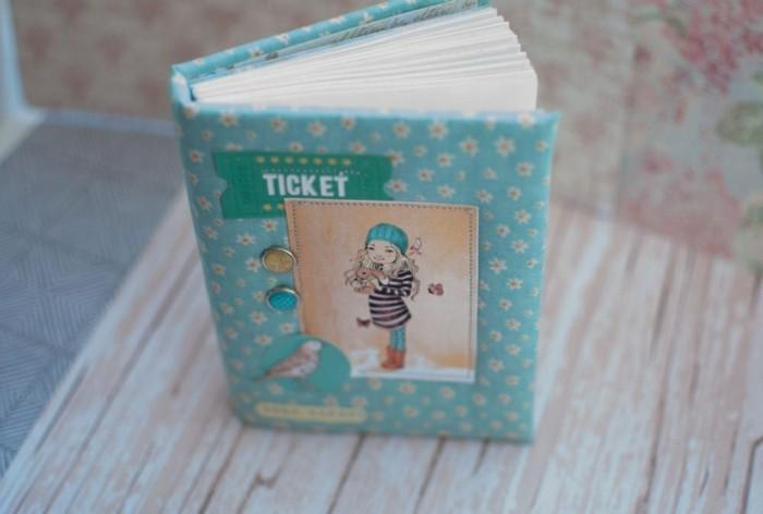 creer-album-photo-album-photo-personnalisé-formidable-enfance
