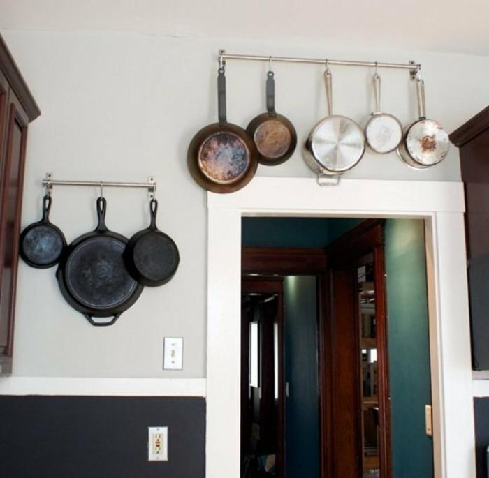 cuisine-studio-amenagement-petite-cuisine-petites-cuisines-top