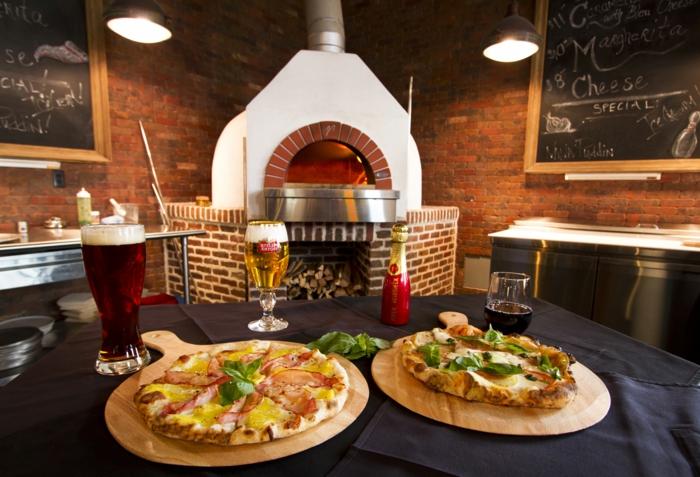 délicatesse-meilleur-pizzeria-de-paris-manger-avec-bonne-compagnie-restaurante-manger
