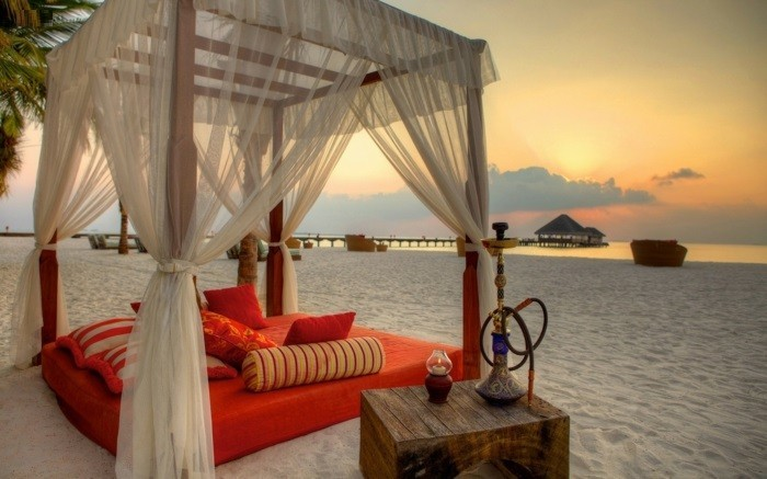 de-belle-vue-les-iles-maldives-paradise-island-maldive-pas-cher-au-coucher-du-soleil