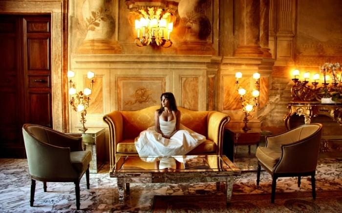 42 meuble chambre pas cher - Meuble Chambre Pas Cher