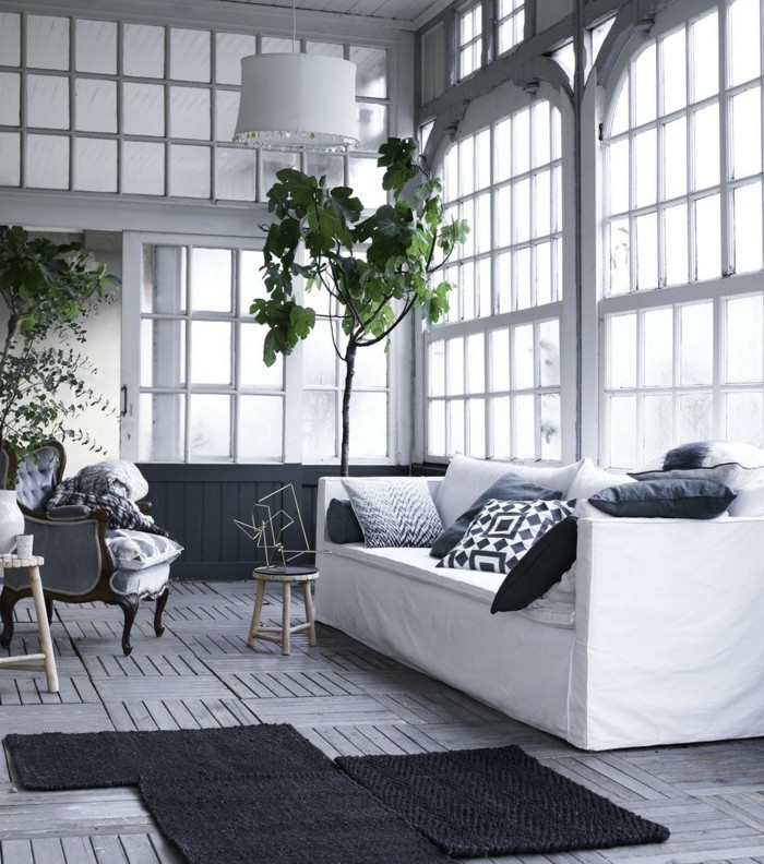 decoration-salon-canapé-linea-sofa-salle-de-séjour-beau