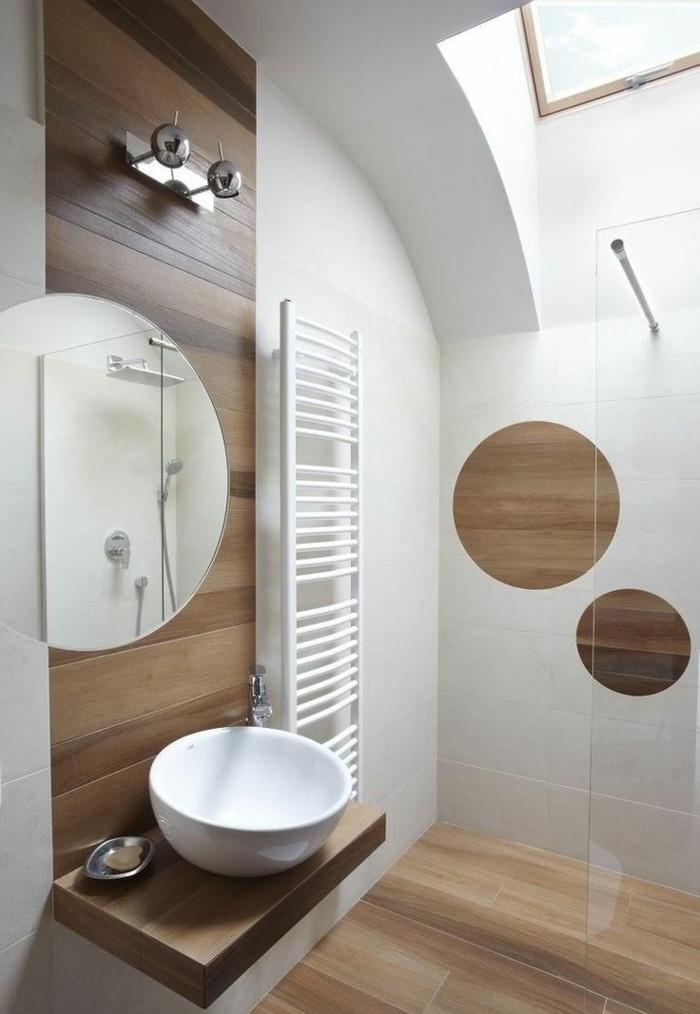 mille id es d am nagement salle de bain en photos. Black Bedroom Furniture Sets. Home Design Ideas