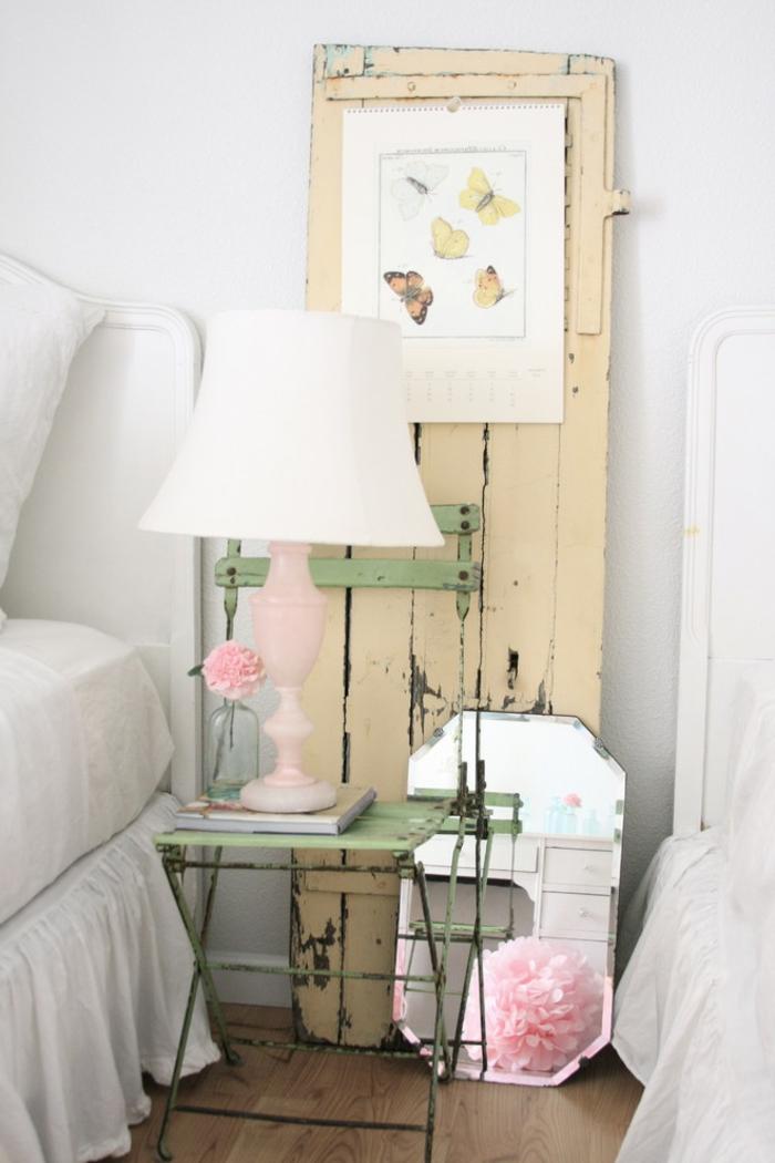 design-magnifique-chaise-bistrot-chaise-de-cuisine-chaises-pliantes