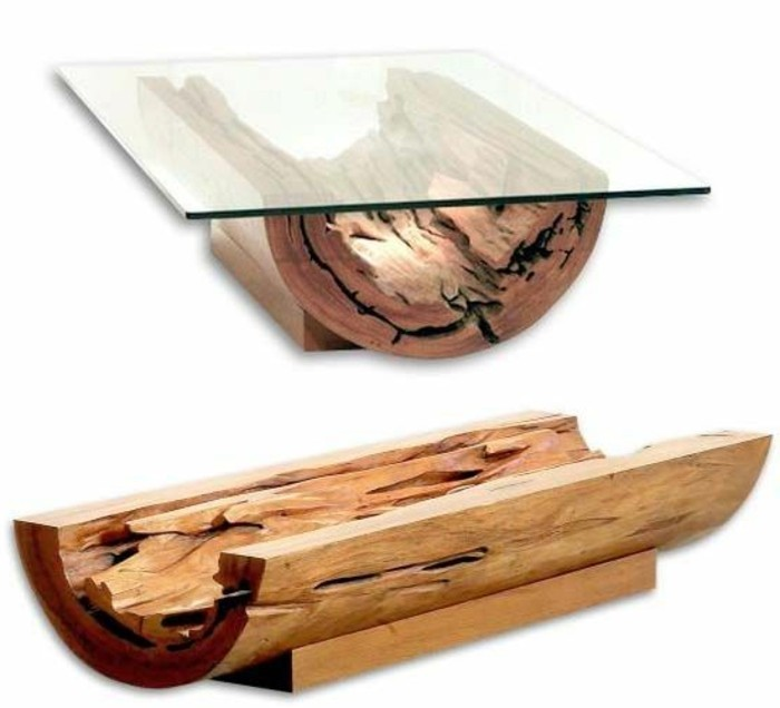 design-moderne-de-votre-table-basse-fly-table-bois-et-verre-table-de-salon-chic