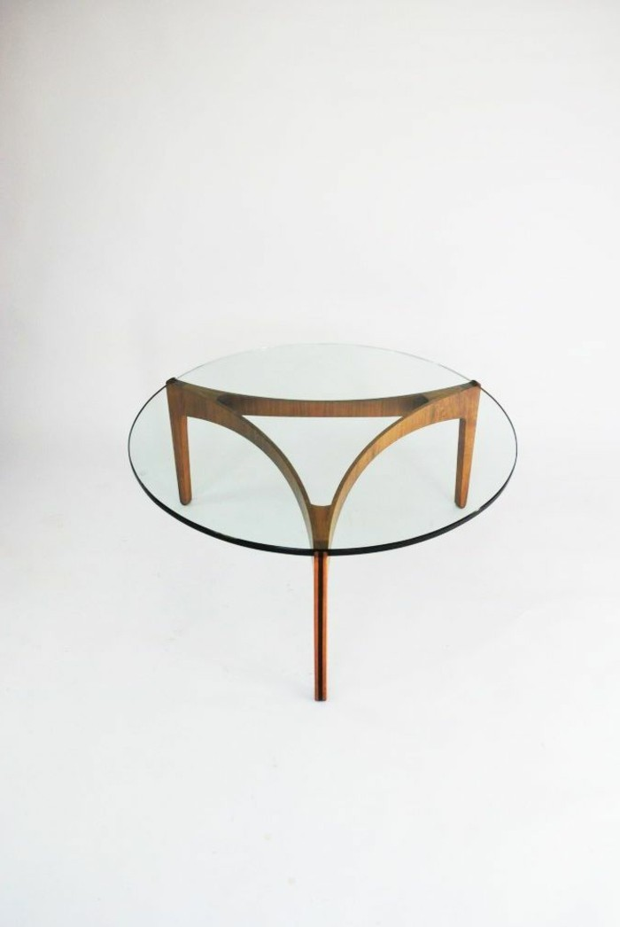 design-moderne-pour-la-table-basse-fly-table-bois-et-verre-salon
