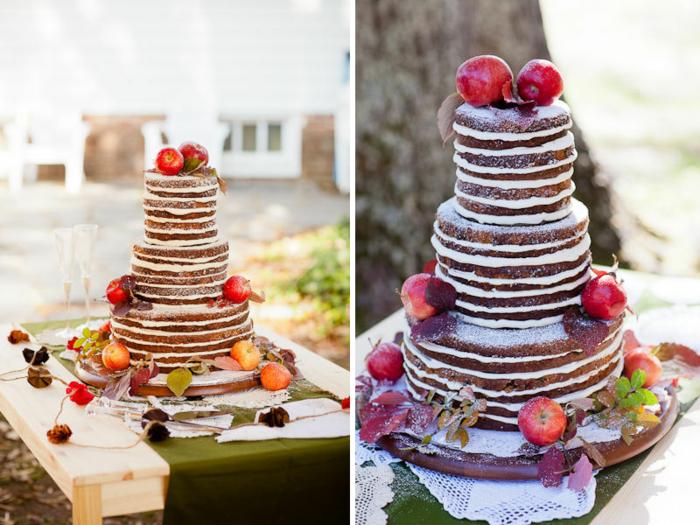 dessin-gateau-anniversaire-images-gâteau-image-patisserie-mariage