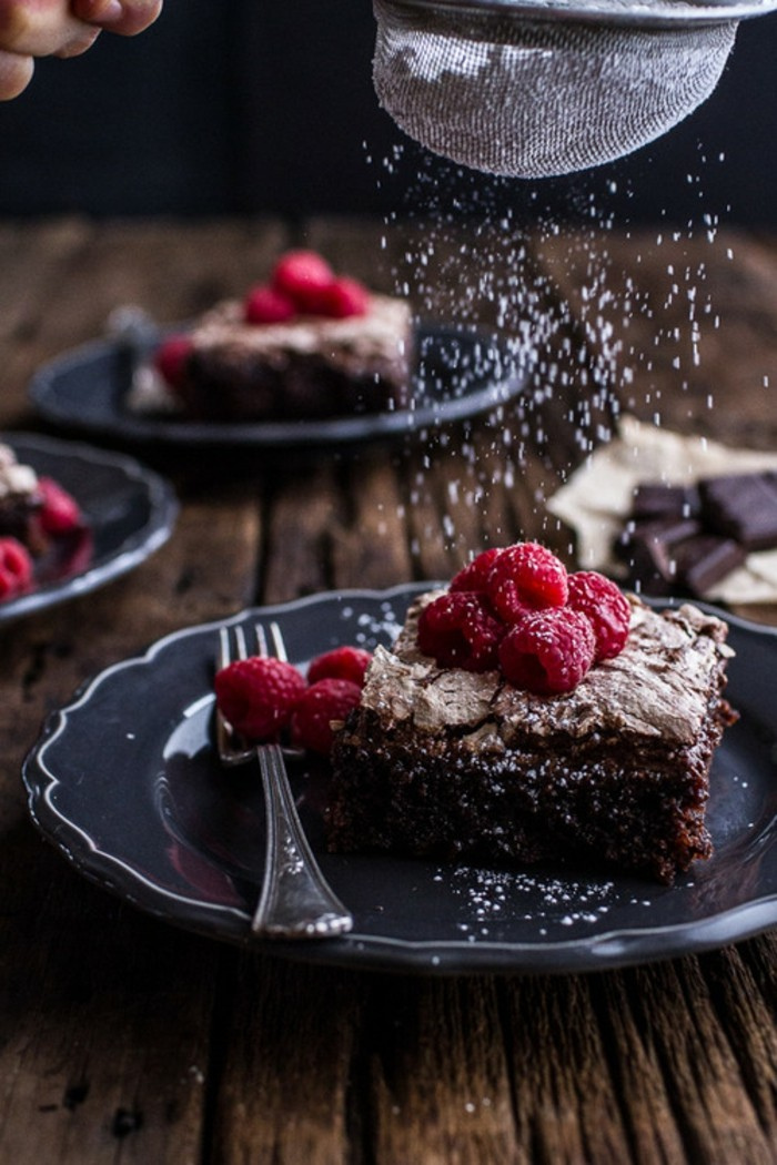 dessin-gateau-anniversaire-images-gâteau-image-patisserie-om-nom-nom